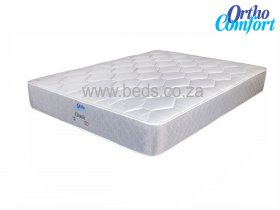Ortho-Comfort - Classic - Double Mattress - 188cm